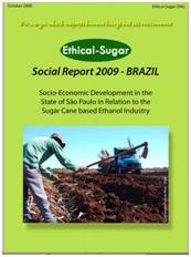 social_report_2009_brazil
