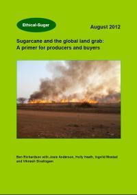 Sugarcane_and_global_land_grab_1